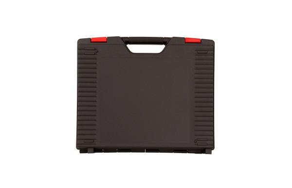WAG JAZZ 5013 schwarz/rot