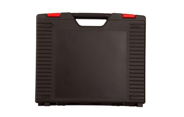WAG JAZZ 5011 schwarz/rot
