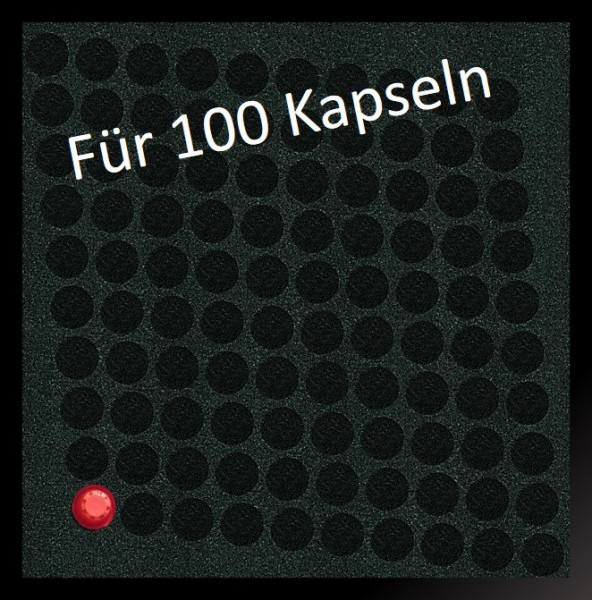 CoffeePicker 100