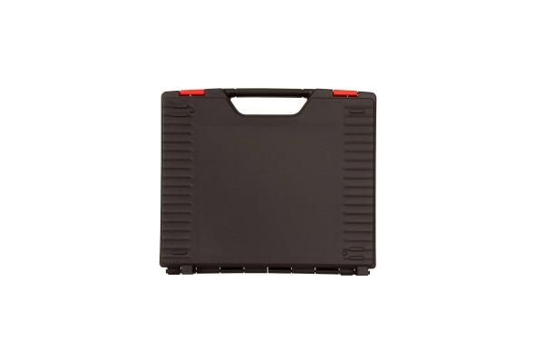 WAG Koffer JAZZ 5006 mit individueller Hartschaumeinlage