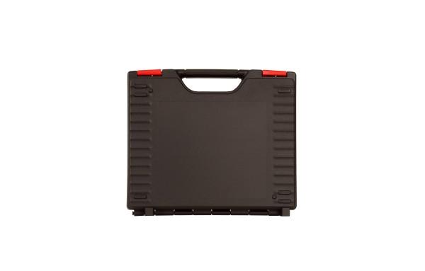 WAG JAZZ 5003 schwarz/rot